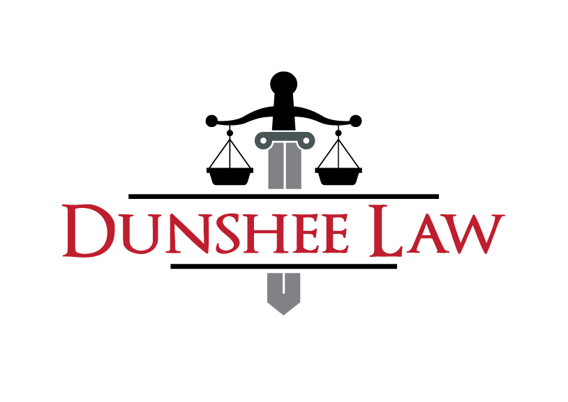 Dunshee Law